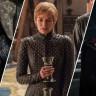 Game of Thrones'un Yönetmeninden 'Işık Hızında İlerleyen' Son Sezon Eleştirilerine Yanıt