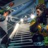 Bethesda'nın Başarılı FPS Oyunu Brink, Steam'de Ücretsiz Oldu!