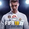 Son Dakika: FIFA 18'de Süper Lig de Bulunacak!