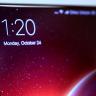 299 Dolar Fiyatıyla Yeni Amiral Gemisi: Elephone S8