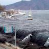 Japonya'da Binlerce İnsanın Ölümüyle Sonuçlanan Tsunaminin Sebebi Belli Oldu!
