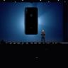 iPhone 8'in Tanıtılacağı Tarih Neredeyse Kesinleşti!