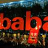 Alibaba'nın Değeri Amazon ve eBay'ın Toplamından Fazla