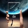 Galaxy Note 8 Canlı Yayınını Nasıl İzleyebilirim?