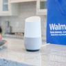 Walmart Google İşbirliğiyle Amazon'a Meydan Okuyacak Yeni Bir Alışveriş Sistemi Geliştiriyor