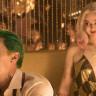 Joker ve Harley Quinn'e Özel Film Geliyor!