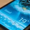 Samsung, Bu Sefer iPhone 7'ye Gönderme Yaptı