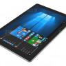 Hem Windows Hem de Android Yüklü Tablet PC İle Tanışın!