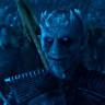 Game of Thrones'taki En Karizmatik Hareket Sizce Hangisi?