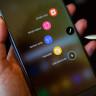 Galaxy Note 8'in Fiyatı Neden Bu Kadar Yüksek?