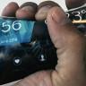 Esnek ve Giyilebilir Akıllı Telefon: Portal