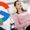 Google, Yaptığınız Aramalardan Depresyonda Olup Olmadığınızı Söyleyecek!