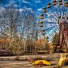 Crytek Geri Dönüyor: Warface'e Devasa Çernobil Haritası Geliyor!
