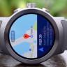 Samsung Gear Sport Sızdırıldı: Yüzücüler için Gear