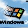 Yılların Eskitemediği Windows 95 Bugün 22 Yaşında!
