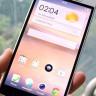 Oppo, Yeni Nesil Telefonu N3'ü Tanıttı
