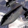 Lockheed Martin, 7400km/h Hıza Erişebilen Bir Uçak Geliştiriyor!