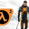 Half Life Yazarı, 3. Oyunun Orijinal Hikayesini Paylaştı!