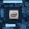Intel İşlemciler, Artık Wi-Fi Görevinde Bulunabilecekler!