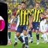 Fenerbahçe'yi Eleyen Vardar'ın Galibiyet Primi: iPhone 7