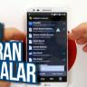 Android Telefon ve Tabletinizi Hızlandıracak 5 Uygulama