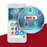 Türk Telekom'dan Türkçe Odaklı Klavye: Tambu!