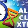 Uyanamıyorsanız Alarm Clock Xtreme' i Deneyin !