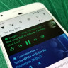 Android Oreo'nun En 'Renkli' Özelliği: Renkli Bildirimler!