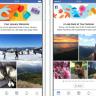 Yeni Anı Bildirimi Özelliğiyle Facebook Hiçbir Şeyi Unutmuyor!