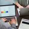 Amerikan Yüksek Okulları Swift Yazılım Dilini Öğretecek