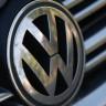 Eski Volkswagen Mühendisi, Emisyon Skandalından Dolayı Hapis ve Para Cezasına Çarptırıldı