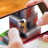 Bayramda İnternet Olmadan Oynayabileceğiniz 4 Mobil Oyun!