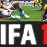 FIFA 2015, Avrupa'da Satış Rekorları Kırdı