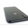 iPhone 8'in Kablosuz Şarj Ünitesi Görüntülendi!