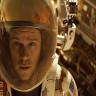Yeni Yöntemle Astronot Atıkları Besin Maddesi Ve Gereç Yapımında Kullanılabilecek