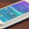 Galaxy Note 4'teki Büyük Sorun
