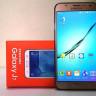 Android Nougat Yüklü Galaxy J7 Yeniden Göründü!