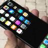 Haydaa: iPhone 8'in Kablosuz Şarjı Hiç de Hızlı Olmayacak!