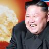 Yürek Yiyen Kuzey Kore, Bu Sefer de İngiltere'yi 'Perişan Bir Son' ile Tehdit Ediyor!