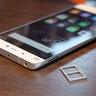 Xiaomi MIUI 9 Global Beta Sürümü İkinci Parti Cihazlar için İndirilebilir