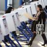 Amerika'daki Eyaletlerin Seçimlere Yapılan Saldırılardan Habersiz Oldukları Ortaya Çıktı