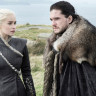 Game of Thrones'da Yıllardan Beri Merak Edilen Jon Snow'un Ailesi Mevzusu Sonunda Çözüldü!