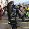 GTA Online'da Motosiklet Çetesine Nasıl Katılabilirsiniz?