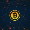 Uzmanlara Göre Bir Bitcoin, 3 Yıl İçinde İnanılmaz Değerlere Ulaşacak!