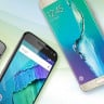 Son Dönemin En Sağlam 10 Android Telefonun Batarya Performansları!