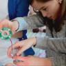 MIT'den Genç Kızları Bilime Kazandıran Eğlenceli Proje