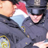 Darısı Başımıza: ABD'li Polislerin Windows Phone'ları iPhone'larla Değiştirilecek