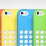 Altın Rengi iPhone 5S Tutmadı mı?