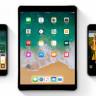 Apple iOS 11 Beta 8 Sürümünü Yayınladı!