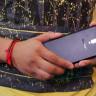 Çift Kamerası ve Metal Gövdesiyle Samsung Galaxy J7+ Fotoğrafları Ortaya Çıktı